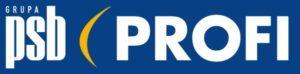 logo-psb-profi