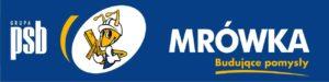 mrowka-logo
